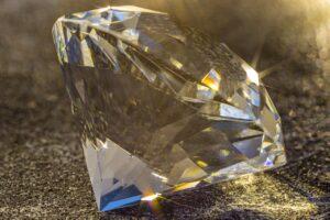 brilliant, glass, sparkle