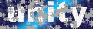 puzzle, share, unit